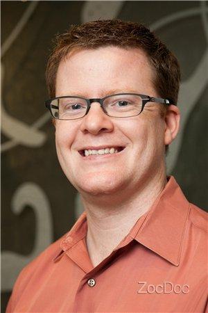 Todd Lawson DDS