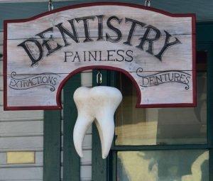 dentistry social media marketing strategies