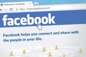 brand awareness facebook