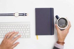 keyword strategy tips
