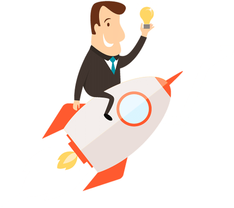 Post Launch internet marketing will launch your business to success