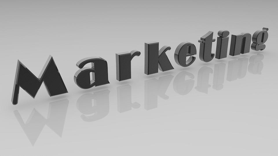 Marketing ideas for InfoComm16 in Las Vegas.