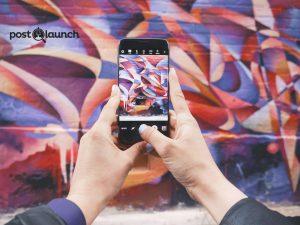 social media marketing updates